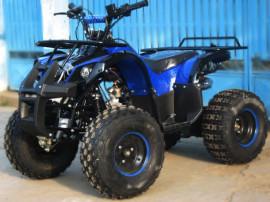 ATV RENEGADE 125cc Nou Bonus + Livrare in 24h