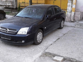 Opel vectra import olanda