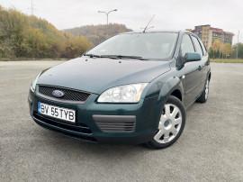 Ford focus 2006 ;1.8 ; e 4; 115 cp inmatriculat RO