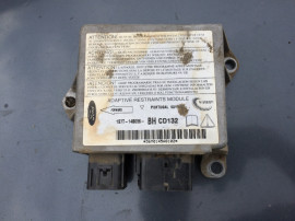 Calculator modul airbag Ford Mondeo mk3(2000-2007)