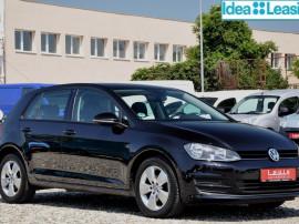 Volkswagen Golf VII - 2014
