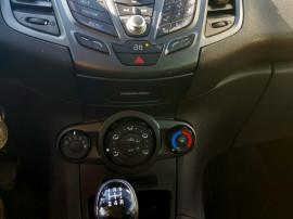 Ford Fiesta ! Preț negociabil !