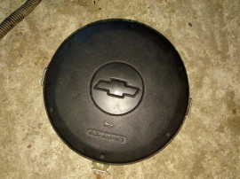 Airbag volan chevrolet spark - orice piesa
