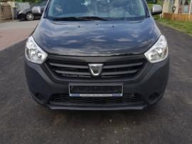 Dacia dokker 2016 motor 1.5diesel