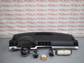 Kit plansa bord Audi A4 B7 535