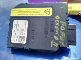 Calculator unghi volan audi 8p a3 pentru Audi A3 8L, an 2004