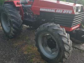 Tractor DTC 683