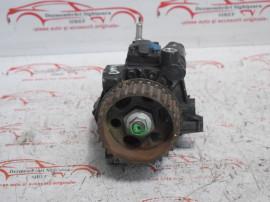 Pompa injectie Dacia Lodgy 2013 A2C53252602 8200704210 423