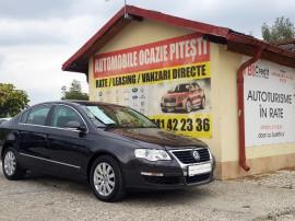 POSIBILITATE RATE PERSOANA FIZICA AUTOMAT EURO 5