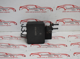 Pompa ABS Polo 9N 6Q0907379L 6Q0614117H 267