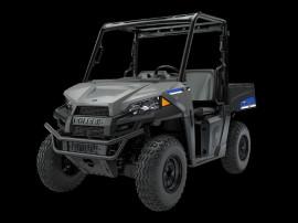 Polaris Ranger EV 2018 - In stoc livrare rapida