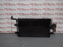Radiator clima VW Golf 4 1.9 TDI AXR 533