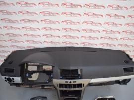 Kit plansa bord Opel Astra H 522