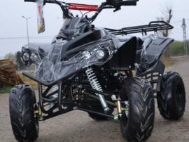 Atv Bashan Renegade 125cc Roti de 7 Inch
