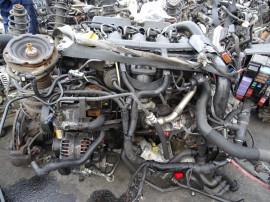 Motor Renault Vel Satis 2.2 DCI din 2005 fara anexe