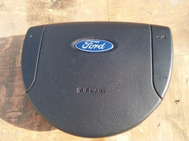 Airbag volan ford
