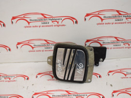 Clapeta deschidere portbagaj Seat Ibiza 2003 166
