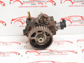 Pompa injectie Ford Focus 2 1.6 TDCI 0445010102 543