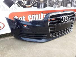 Bara Fata Audi A6 4G
