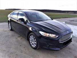 Ford Mondeo 2015◇ benzina◇ 2700 km☆