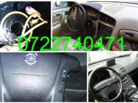 Plansa bord, airbaguri, centuri Volvo xc90,xc60,v60,s60,s40