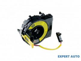 Spirala airbag Hyundai ix35 (2010->) 93490-2M000