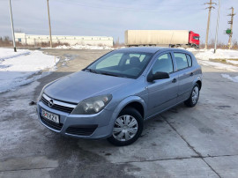Opel Astra H 1.4 B 2005