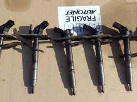 Injector VAG Motor 4.2 Cod 057130277AM