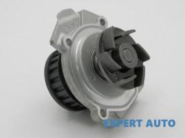 Pompa apa Fiat Uno (1983-2006) [146A/E] 7640163