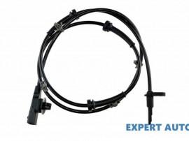 Senzor abs Nissan ALTIMA (2006-2013)[L32] 47900-ZX70A
