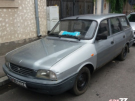 Dacia 1310 CLi Break