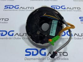 Spirala Volan Volkswagen Crafter 2.5 2.0 TDI 2006 - 2016 Eur