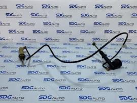Pompa Ambreaj cilindru receptor Iveco Daily C 65 3.0 HPI 200