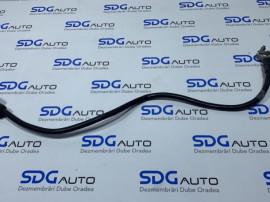 Borna de Minus Mercedes Sprinter 906 2.2 CDI Volkswagen Craf