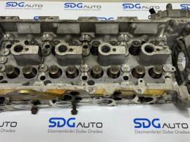 Chiulasa motor Mercedes Sprinter 315 313 311 2.2 CDI 2006 -