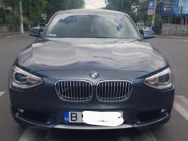 BMW Seria 1 automata full options