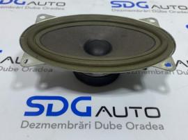 Difuzor cd player audio Iveco Daily 2.3 HPI 2006 - 2012 Euro