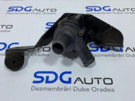 Pompa Aditionala Recirculare Volkswagen Crafter 2.0TDI 2012