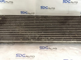 Radiator Intercooler Mercedes Sprinter 309 2.2CDI 2006 - 201