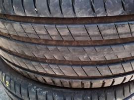 Cauciucuri vara 255/50/19 Michelin