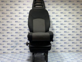 Scaun pasager pe perna Iveco Daily 2.3 HPI 2011 - 2014 Euro