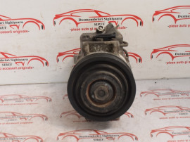 Compresor clima Mercedes C Class C180 W204 1.8 B A0022303011