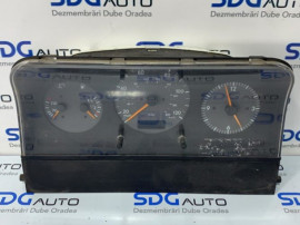 Ceas de bord Volkswagen LT 2.8 TDI 2000 - 2006 Euro 3 Cod 2D