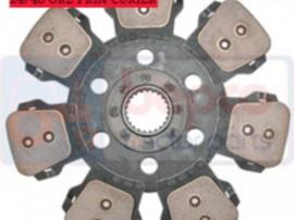 Disc Ambreiaj tractor Massey Ferguson 30/221-73