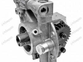 Pompa hidraulica new holland/ ford 81871528 87540839