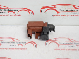 Electrovalva Ford Kuga 2.0 TDCI 2010 592 6G9Q-9E882-CA