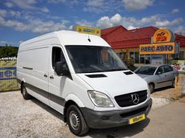 Mercedes Sprinter frigorific 313 CDI