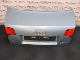 Capota portbagaj Audi A4 B7 sedan 450