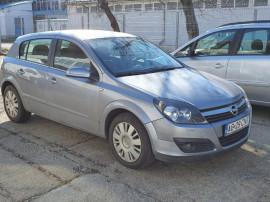 Opel astra a-h bn11 - fab 2007 , 1,9 cdti 120 cp