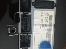 Calculator/ imobilizator Fiat Doblo 2002-2003